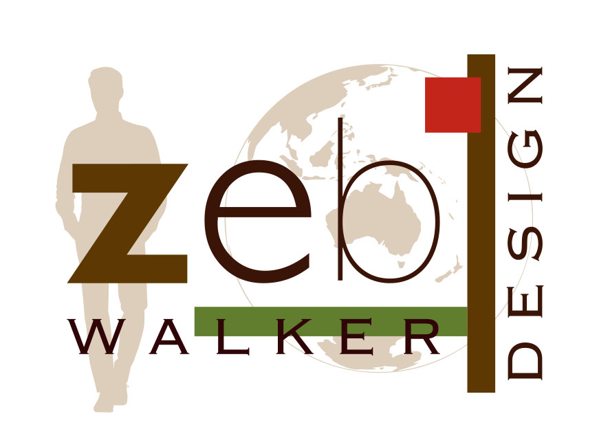 Zeb Walker Design